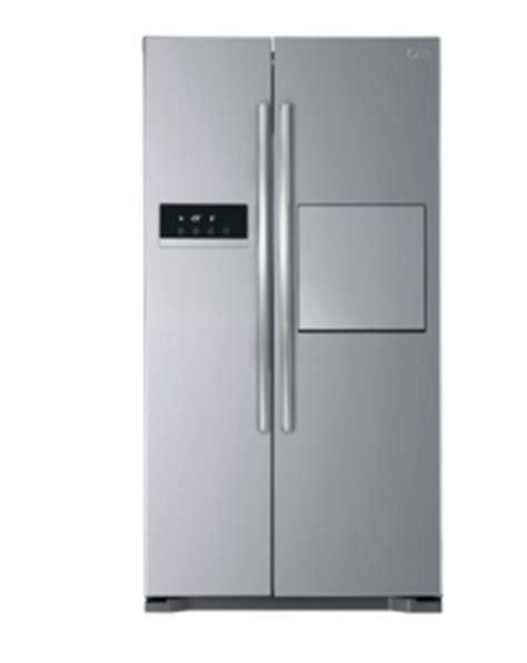 Baru Lemari Es 2 Pintu Lg list daftar harga lemari es lg type 2 pintu terbaru dan