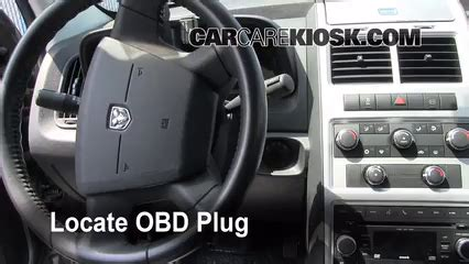 dodge journey check engine light dodge avenger speakers location get free image about