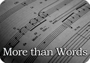 download lagu more than you know lirik lagu more than words westlife extreme