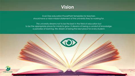 Free Math Powerpoint Templates Inspirational Free Education Powerpoint Templates Choice Image Inspirational Powerpoint Templates Free