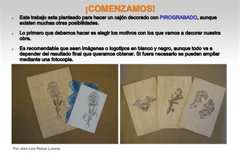 hacer un cajon flamenco caj 243 n flamenco