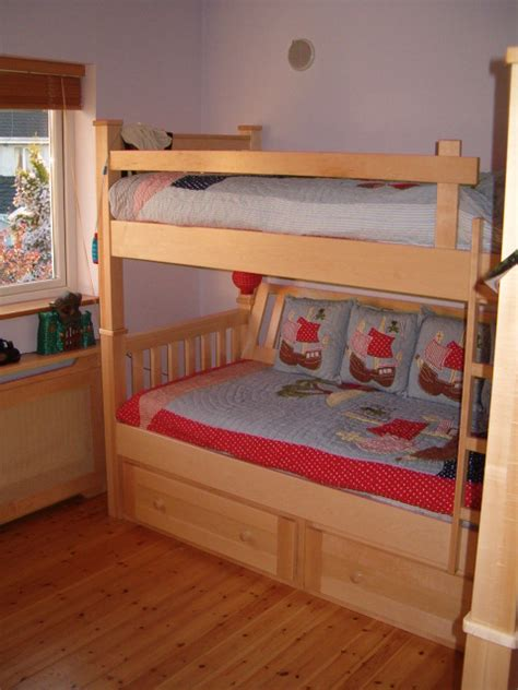 bump beds for sale bump beds for sale 28 images l shaped triple bunk