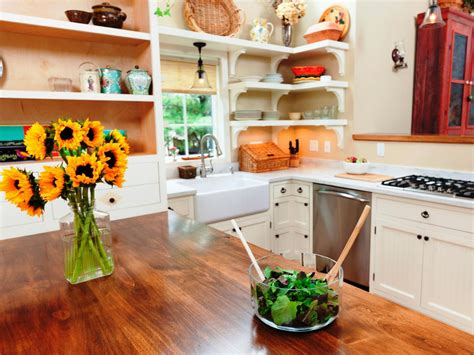 Diy Kitchen Design 13 Best Diy Budget Kitchen Projects Diy Kitchen Design Ideas Kitchen Cabinets Islands