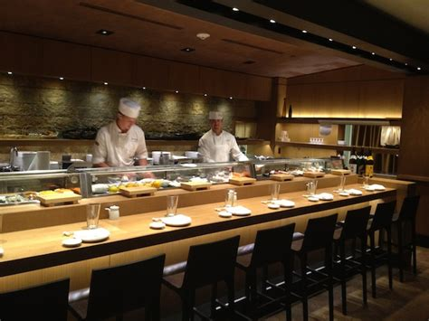 Bar Design Ideas Your Home matsuhisa cooking wine and travel the site where