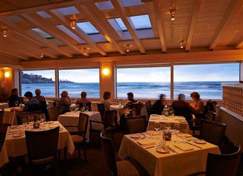 The Marine Room In La Jolla by The Best Restaurants In San Diego 2014 San Diego