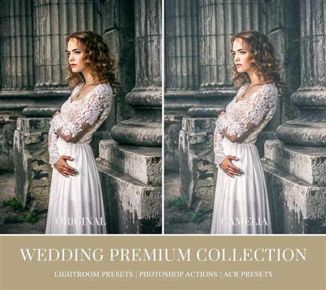 Best Free Lightroom Presets   Golden collection 2017