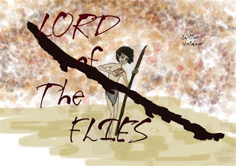 lord of the flies roger theme lord of the flies roger by webington on deviantart