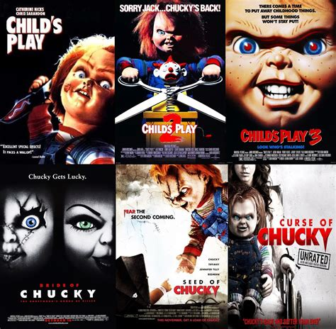 film streaming chucky 6 jual dvd maxell free film chucky series 1 6 lengkap