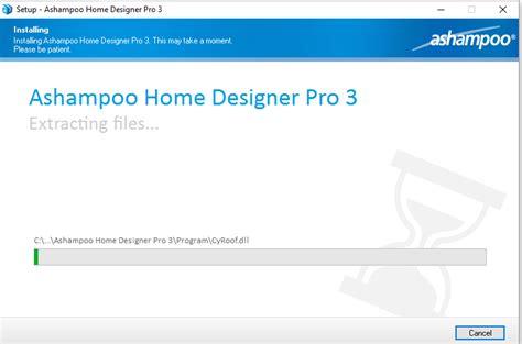 ashmoo home designer 3 stažen 237 a instalace zdarma sw cz