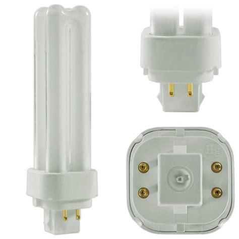 Lu Downlight Plc 13 Watt philips 38326 5 pl c 13w 830 4p alto 13w 3000k