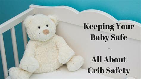 baby crib ratings baby crib safety reviews baby cribs safety ratings