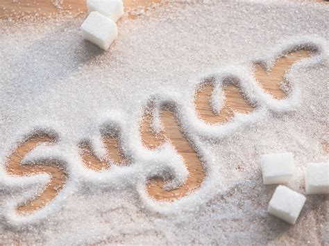 children eat half of daily sugar intake before 9am the