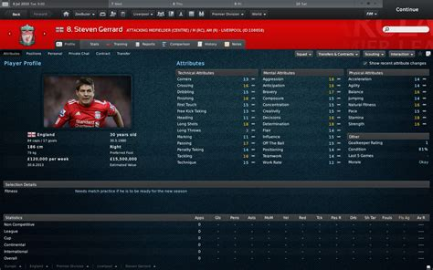 free download full version pc games 2011 football manager 2011 free download full version pc
