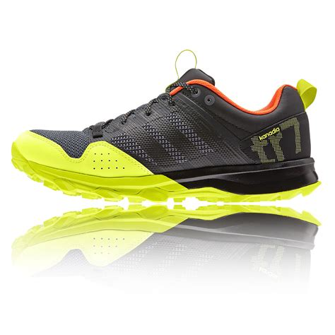 best basketball referee shoes best basketball referee shoes 28 images summer months