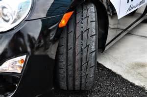 Car Tyre Price Malaysia 2015 Bridgestone Re003 Is Coming