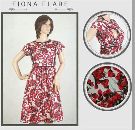 Fiona Flare kastelia fiona flare