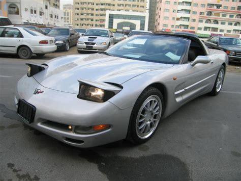 corvette tegra v12 1999 silver by sniperbytes on deviantart