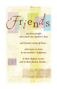 quot glad to call you my friend quot friendship printable card blue mountain ecards
