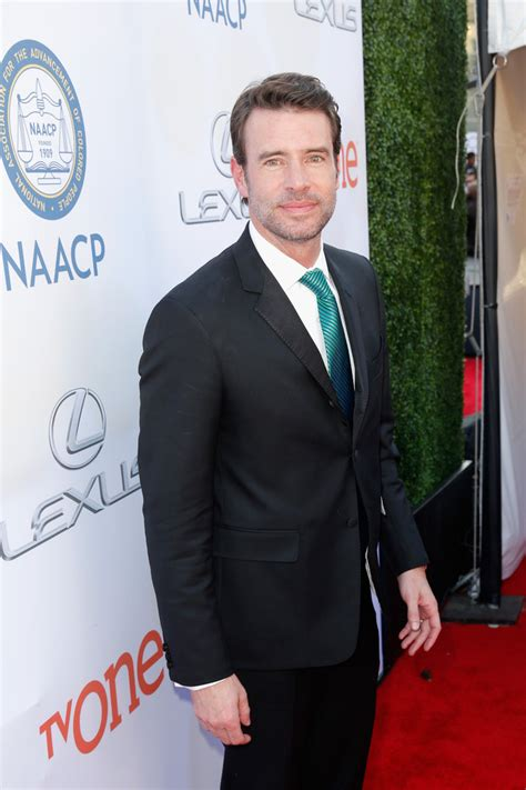 scott foley pictures 46th naacp image awards part 2 zimbio scott foley in 46th naacp image awards part 2 zimbio