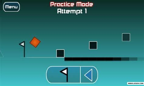 the impossible game full version free for android the impossible game free android game download download