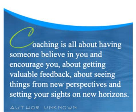 Is Popularity A Bad Thing For Coach by Coaching Quotes Quotesgram