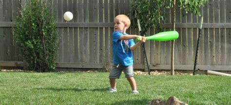 backyard dreams baseball backyard dreams i 70 baseball