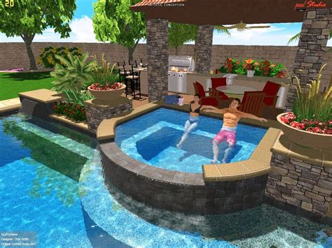 home design 3d landscape design 3d design 3d photo gallery