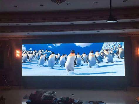 Monitor Led Merk China led displays led screens led signs supplier led displays