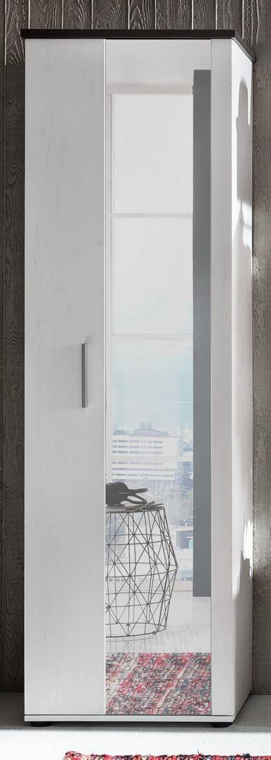 armadio per ingresso moderno armadio moderno demy mobile per ingresso o corridoio