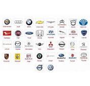 Alle Automarken Im &220berblick Modelle Aus Der Ganzen Welt › Auto