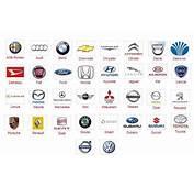Alle Automarken Im &220berblick Modelle Aus Der Ganzen Welt