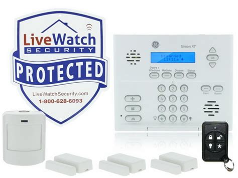 best home security alarm systems buyvaluablestuff