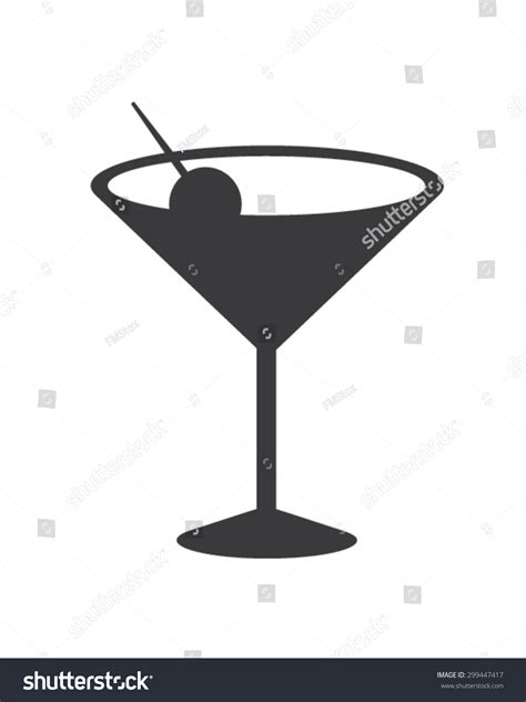 cocktail svg cocktail glass silhouette www pixshark com images