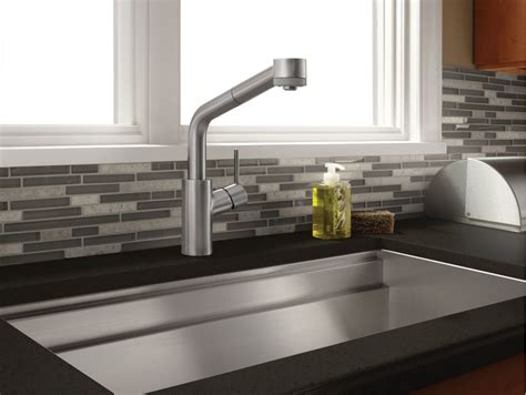 How To Install Glacier Bay Kitchen Faucet by 100 Kitchen Faucet Sprayer Diverter Valve Faucet