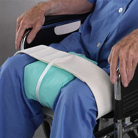chairs suitable for hip replacement patients hip fracture products elevated toilet seat abduction