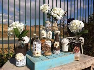 Persian american country club wedding in reston vi wedding trend