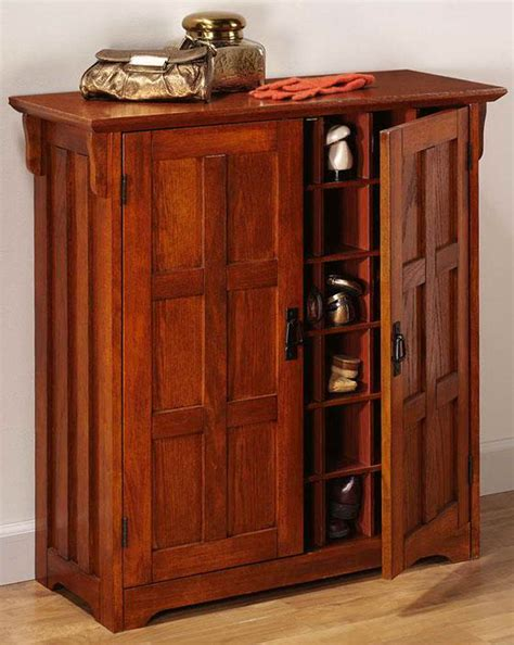 cabinet with doors home accessories shoe cabinets with doors small shoe