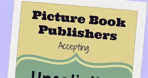 picture book submissions christine m irvin writer editor children s book