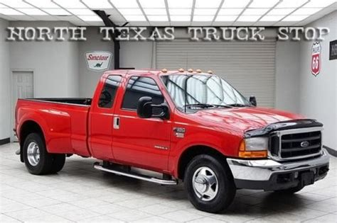 auto manual repair 1992 ford f350 navigation system service manual auto body repair training 2001 ford f350 navigation system 2000 diesel ford