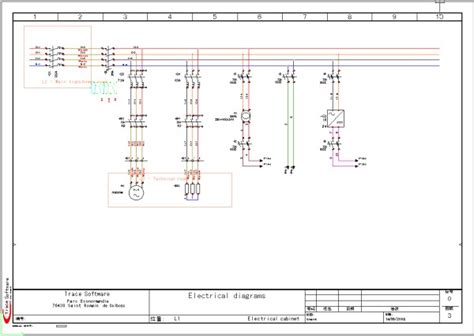 pretty electrical line drawing photos electrical circuit