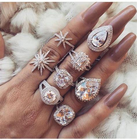 Nail Accesorries Style Nail Stickertape 1 nail accessories ring diamonds diamonds ring
