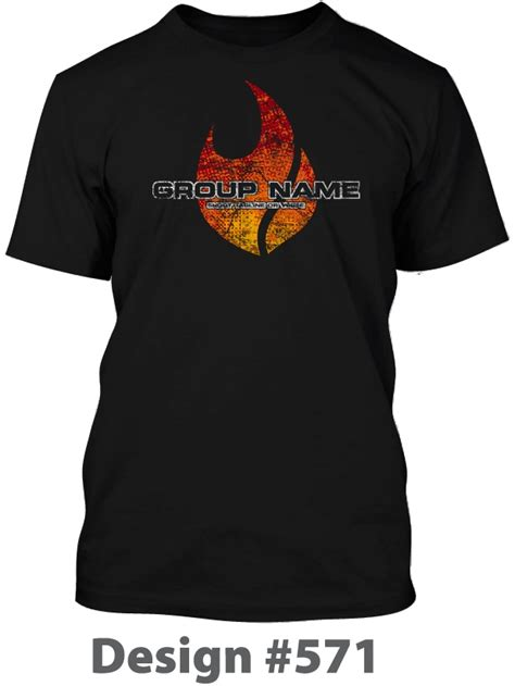 design a group shirt flame youth group t shirt design youth ministry t