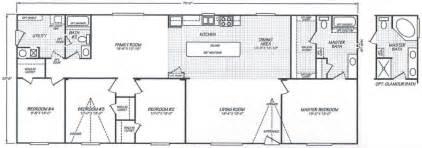 wide floor plan 28 floor home plans ideas picture double wide floor plans 2 bedroom double wide floor plans