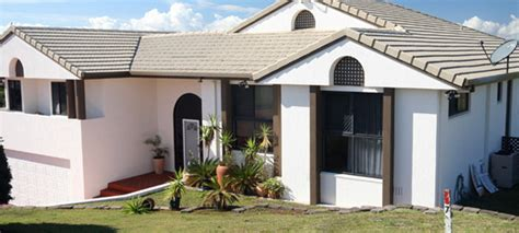 spray painter hervey bay classic coatings hervey bay painter roof