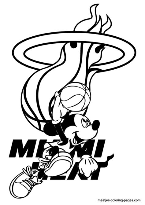 nba coloring pages to print big boss basketball coloring pictures players free nba