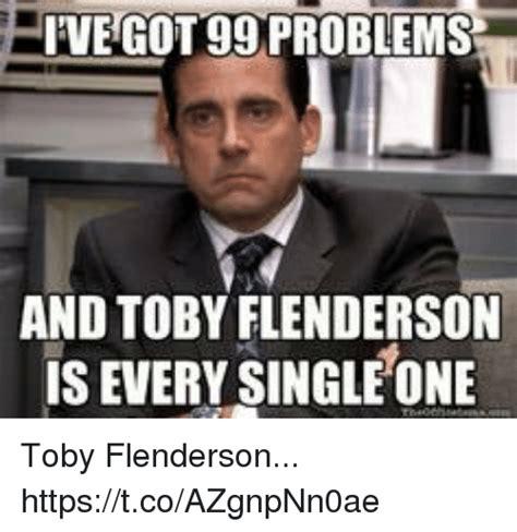 Toby Meme - 25 best memes about toby flenderson toby flenderson memes