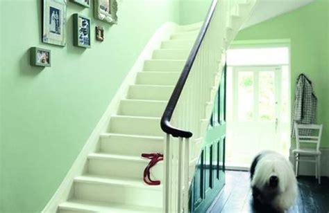 Decorating Ideas Dulux Dulux Colour Schemes For Hallways Simple Home Decoration