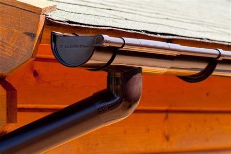 plastic dakgoot eslon bv dakgoot dakgoot tuinhuis dakgoten kunststof
