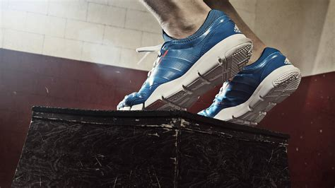 adidas shoes wallpapers pixelstalknet
