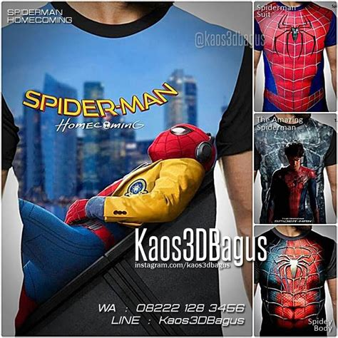 Kaos 3d Batman 02 18 best kaos superman kaos3d images on